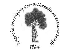 Belgische Vereniging voor Orthopedie en Traumatologie