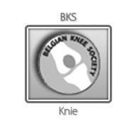 Belgian Knee Society