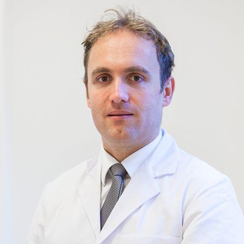 Dr. Wouter Jak