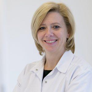 Dr. Patricia Verstraete