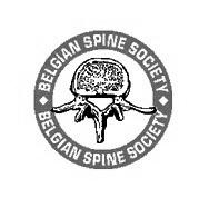 Belgian Spine Society