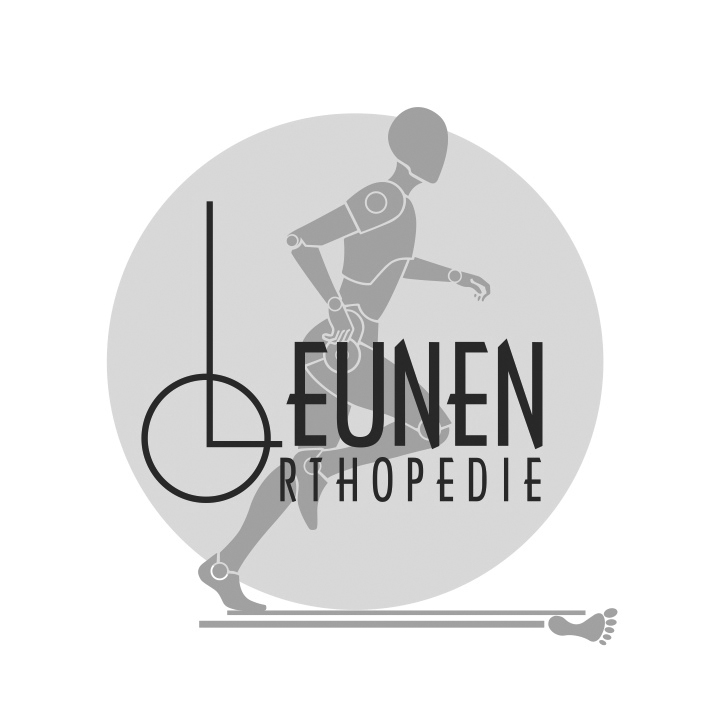 Orthopedie Leunen