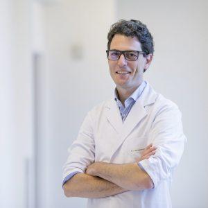Dr. Jeroen De Wachter