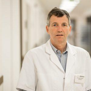 Dr. Ludo Hansen