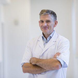 Dr. Erik Vanlommel